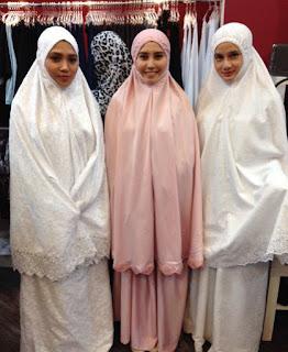 5 Peluang Bisnis Yang Menjanjikan Saat Bulan Ramadhan