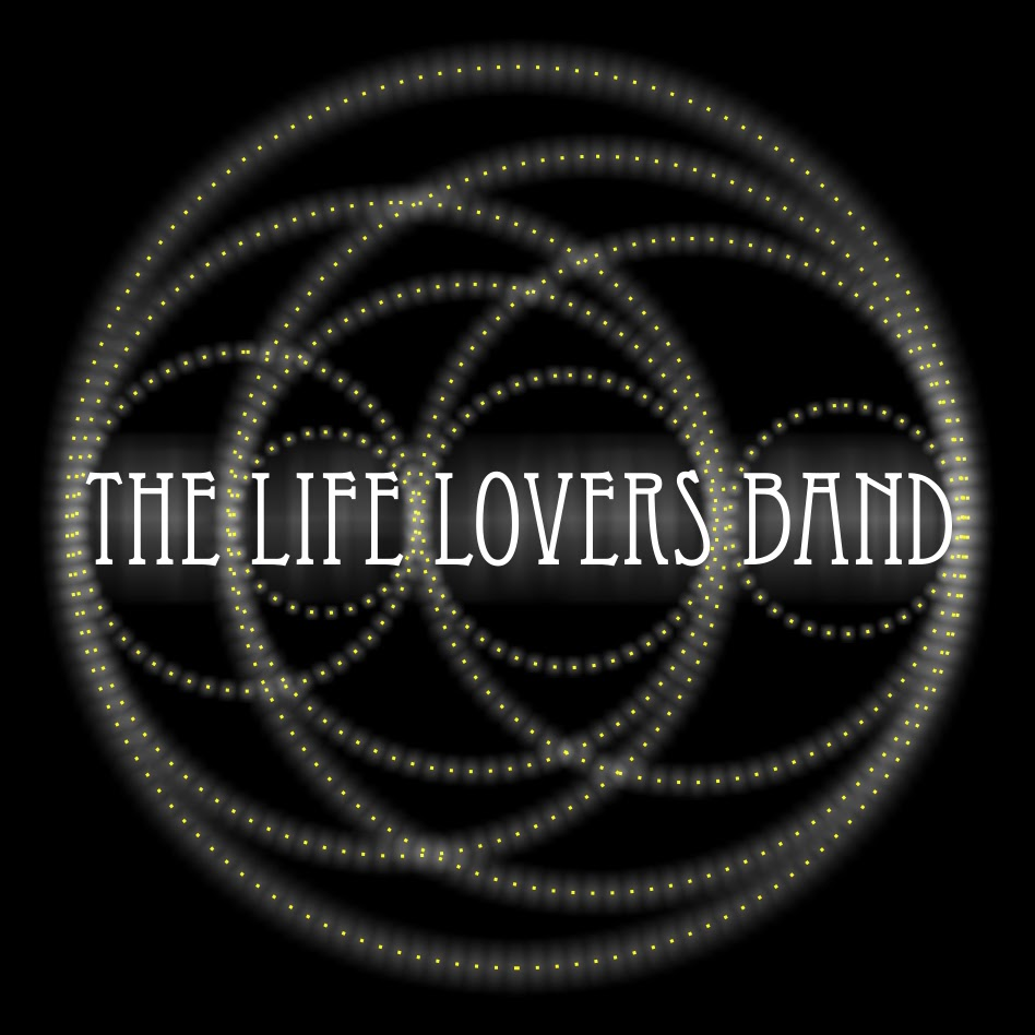 The Life Lovers Band