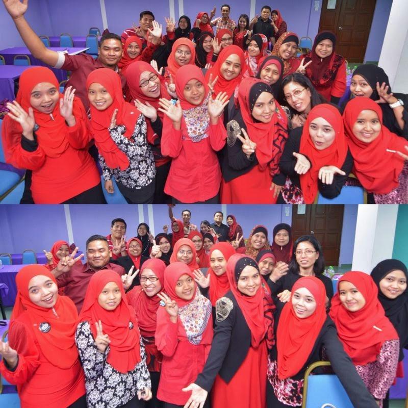 Seminar SM/SSM
