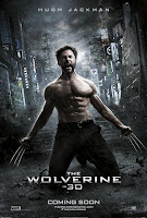 The Wolverine (Lobezno inmortal) (2013) online