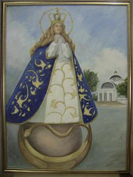 Santander y su Arte.