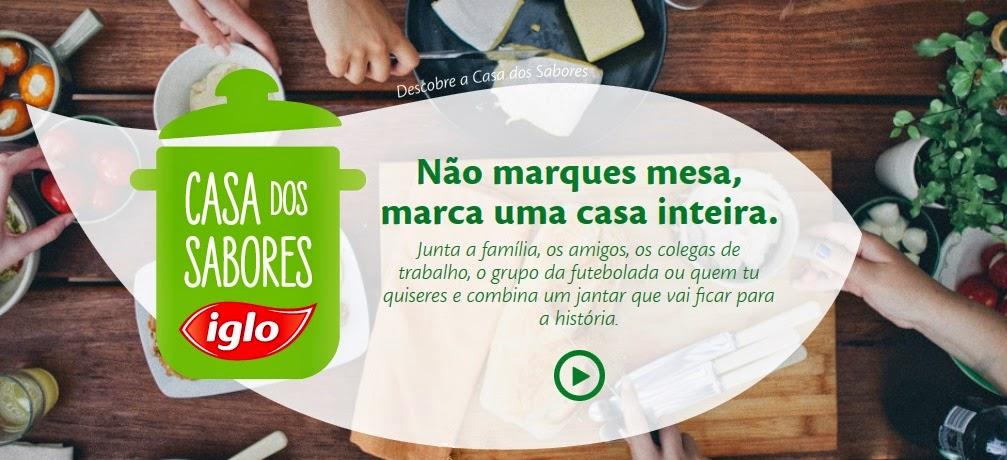 http://www.casadossabores.pt/