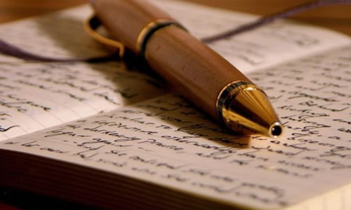 Contoh Kata Pengantar Yang Baik Dan Benar Cerita Inspirasi Terkini