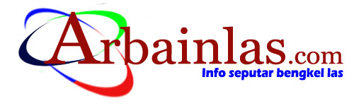 Arbainlas.com|Bengkel las listrik di Cilengsi