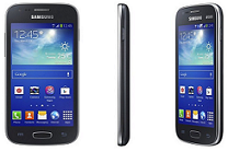Android Samsung Murah