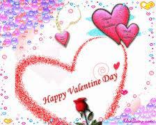 Sms Valentine, Ucapan Valentine, Ucapan Cinta