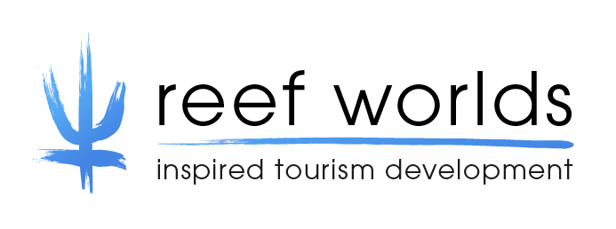 Artificial Reef Sustainable Design Blog