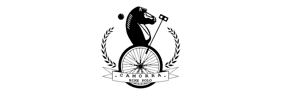 Camorra Bike Polo