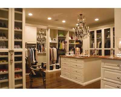 Closet Confidential Guest Post: Classiccasualhome