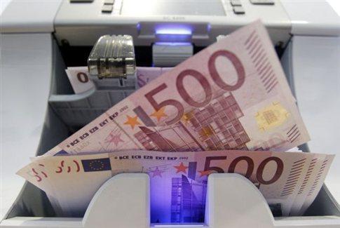 Κατασχέσεις μισθών και συντάξεων για κάθε είδους χρέη προς το Δημόσιο