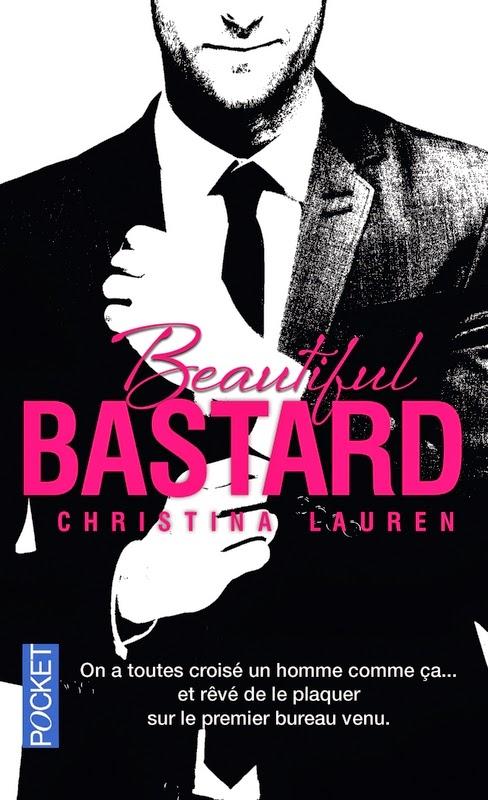 http://lacaverneauxlivresdelaety.blogspot.fr/2014/05/beautiful-bastard-de-christina-lauren.html