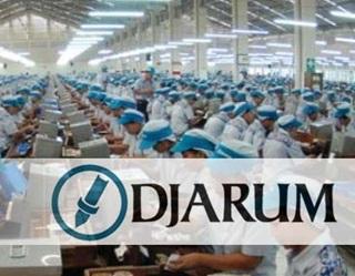 7 Perusahaan Terkaya yang Dimiliki Orang Indonesia