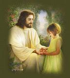 Jesus Father ♥