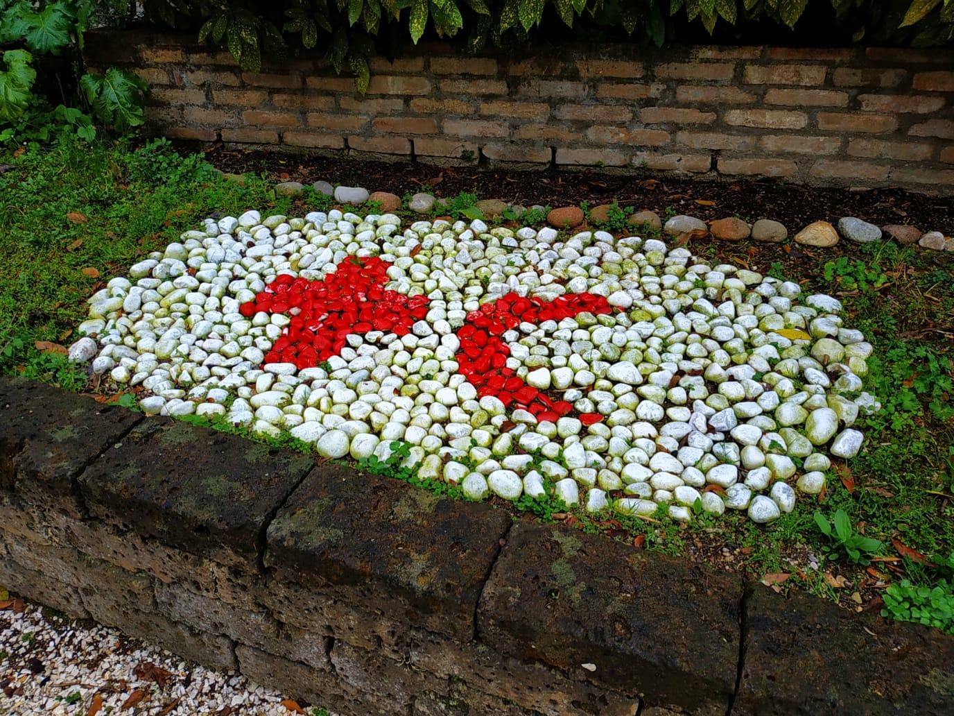 Museo Internazionale Croce Rossa Italiana Castiglione delle Stiviere