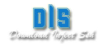 Download INJECT SSH Internet Gratis Unlimited Terbaru