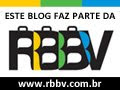 Este blog faz parte da Rede Brasileira de Blogueiros de Viagem: