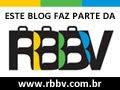 Este blog faz parte da Rede Brasileira de Blogueiros de Viagem: