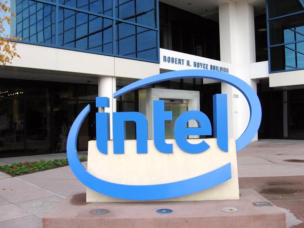 Intel viene con procesadores dual core Atom para móviles y tablets
