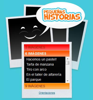http://apliedu.xtec.cat/petites_histories/?lang=es#