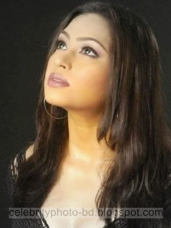 Bangladeshi+Hot+Model+Popy's+Exclusive+Latest+Unseen+Photos+Gallery+2014 2015009