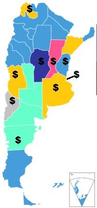 SENADO, DENGUE