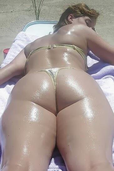 Namita big ass