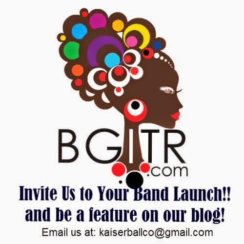 Invite Us