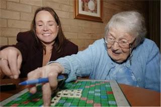 Dementia: Causes, Symptoms, Diagnosis, Treatment And Advise