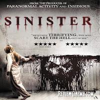 """<img src=""""Sinister.jpg"""" alt=""""Sinister Cover"""">"""