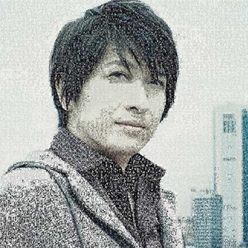 [Single] 小野大輔 – ヒーロー (2015.11.04/MP3/RAR)