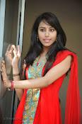 Beautiful Khenisha Chandran Photos Gallery-thumbnail-26