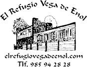 El Refugio Vega de Enol