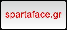 spartaface.gr