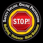 Safety Tip Online Prevention