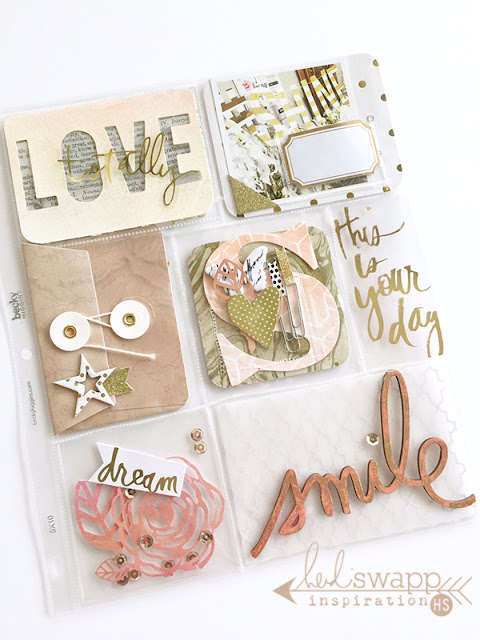 http://www.heidiswapp.com/introducing-pocket-letters-heidi-swapp-style/