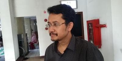 Putusan PTTUN gak Ngaruh, KPU Dorong Golkar Cepat Islah