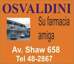 OSVALDINI