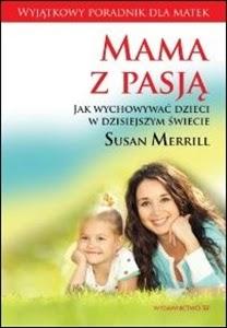 http://www.mwydawnictwo.pl/p/1154/mama-z-pasj%C4%85