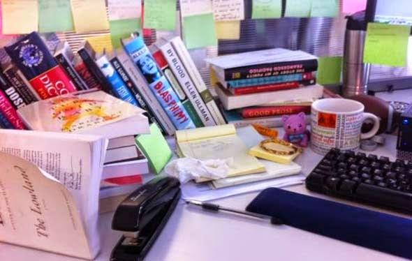 material-oficina