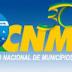 187 municípios da Paraíba estão inadimplentes