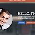CVilized - Timeline Style CV / Resume Bootstrap3 Theme