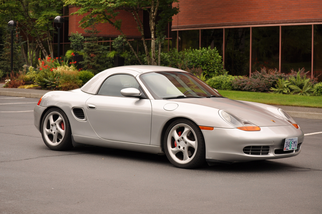 2001 porsche boxster hardtop 2001 free engine image for user manual download. Black Bedroom Furniture Sets. Home Design Ideas