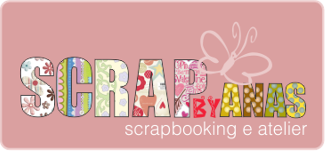 Scrap by Anas