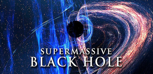 Apk Downloads Supermassive Black Hole Apk V1 0 Android Live