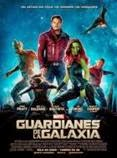 ver pelicula guardianes de la galaxia, guardianes de la galaxia online, guardianes de la galaxia latino