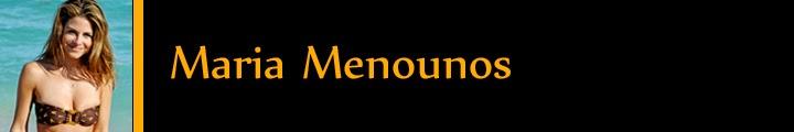 http://celebcenter.yuku.com/forums/137/Maria-Menounos#.VOocDS4lntQ