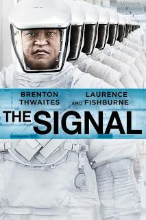 The Signal (2014) – ไซไฟเขย่าขวัญ [บรรยายไทย]