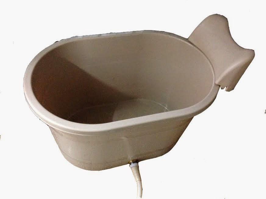 portable tub - 28 images - portable bath for elderly studio design ...