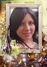 A mi hija Melisa