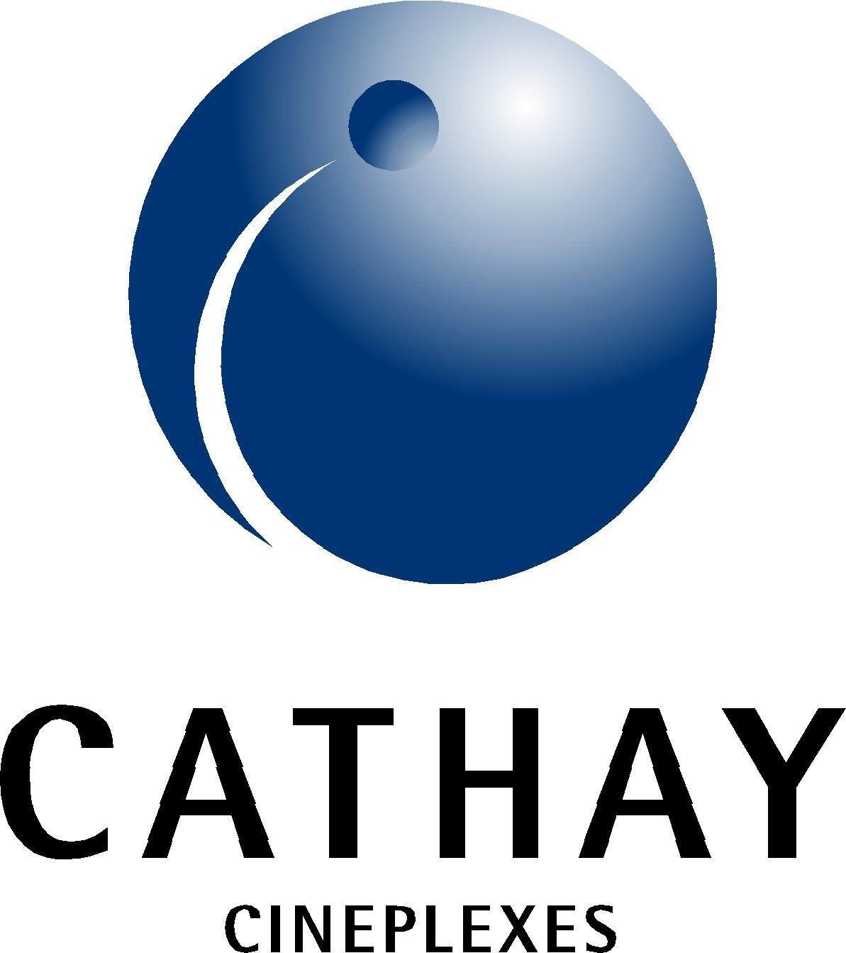 Cathay Cineplex Malaysia